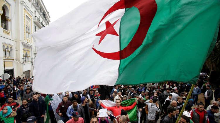 الداخلية الجزائرية: 9 مرشحين محتملين في انتخابات الرئاسة المقبلة