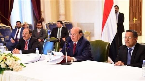 التحالف العربي: الحكومة الشرعية تسيطر على أكثر من 85% من المناطق اليمنية