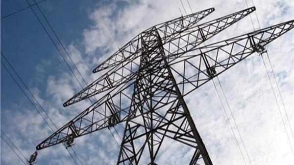 ختام اجتماعات الجمعيات العامة لشركاتها التابعة للشركة القابضة لكهرباء مصر