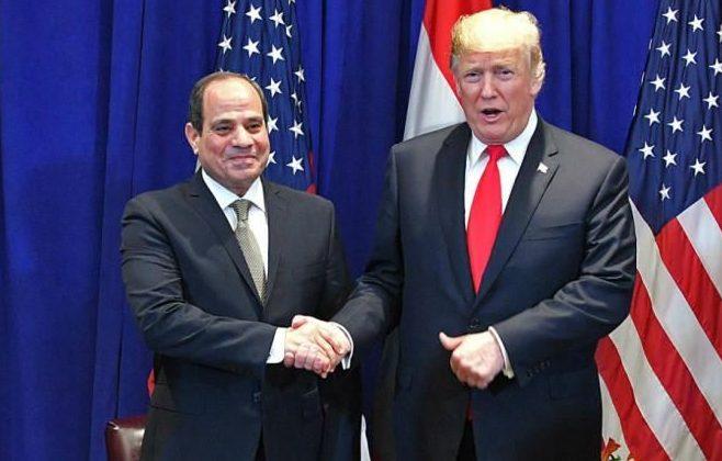 جولة الرئيس السيسي الخارجية أبرز اهتمامات مقالات الصحف المصرية