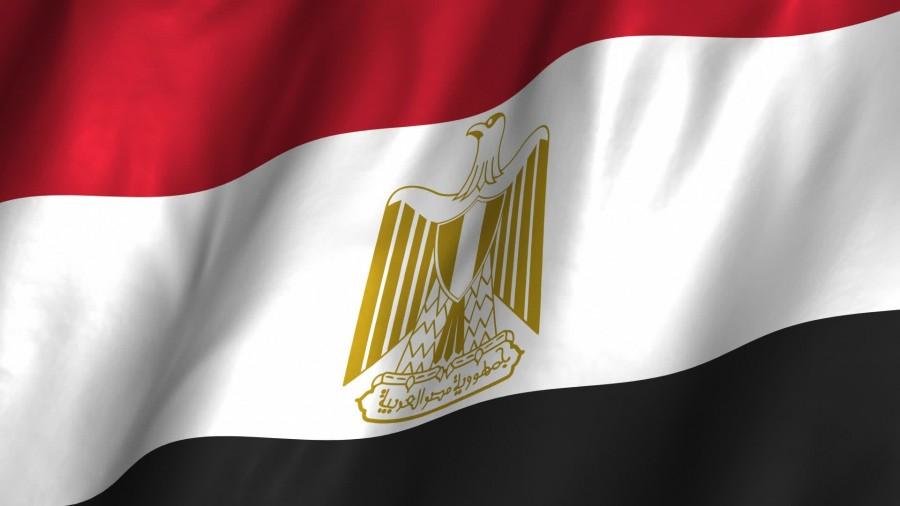 إنفوجراف | مصر تحقق نمواً اقتصادياً يضعها بالمركز الثالث عالمياً