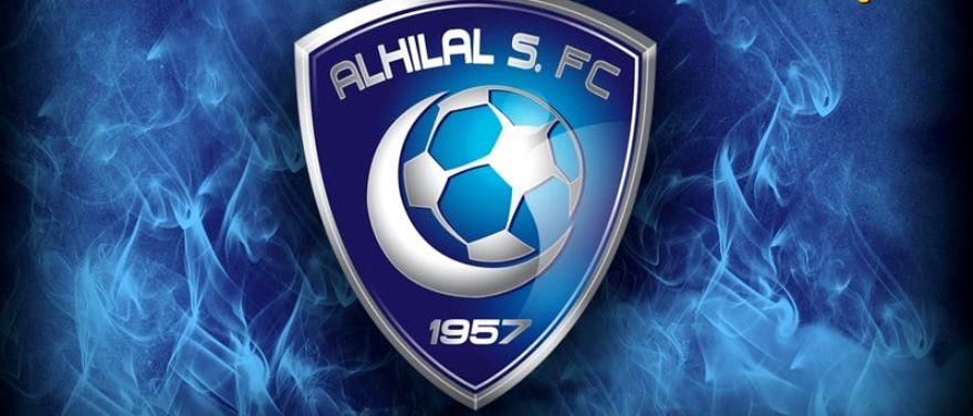 الهلال يحول تأخره بهدفين أمام الحزم إلى فوز ثمين 3-2 بالدوري السعودي