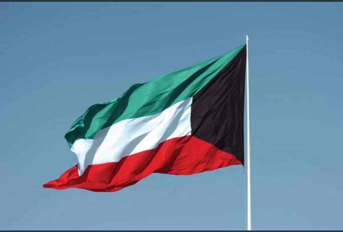 الكويت تنفي عبور طائرات إسرائيلية من أجوائها