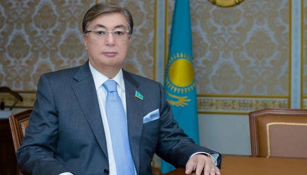 رئيس كازاخستان يقرر تمديد الحجر الصحى لأسبوعين آخرين