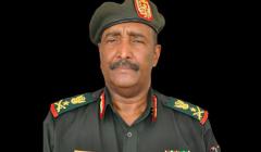 «العسكرى السودانى» يصدر مرسوما بتشكيل لجنة عليا للتواصل مع الحركات المسلحة