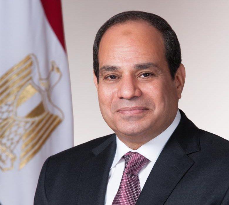 توجيهات الرئيس السيسي بضبط الأسواق تتصدر عناوين الصحف المصرية