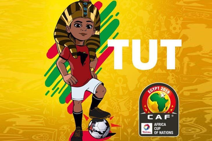تحذير هام للمواطنين بشأن تذاكر كأس الأمم الأفريقية 2019