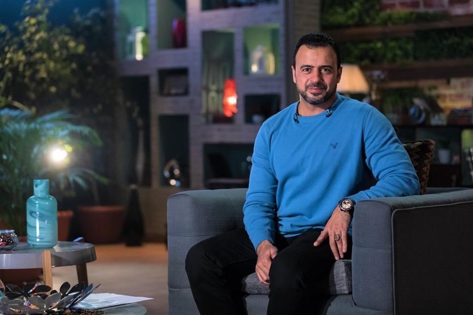 """أبرز ملفات برنامج """" رحلة حياة"""" لـ مصطفى حسني"""