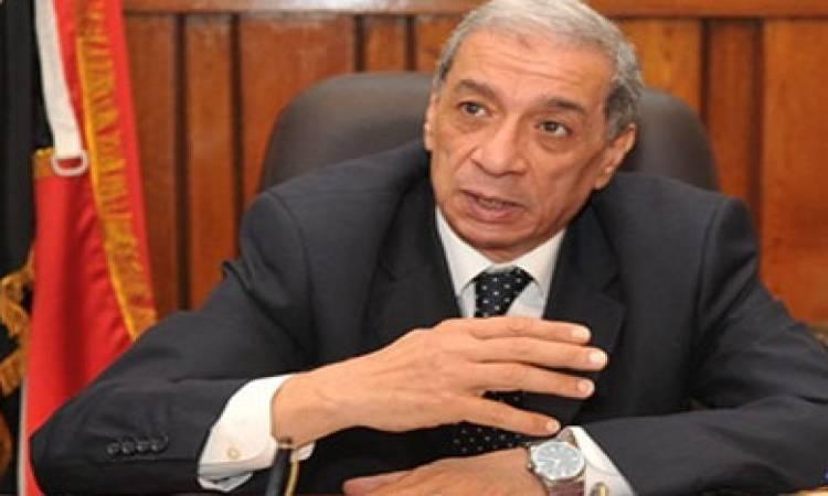 أول تعليق من ابنة الشهيد هشام بركات بعد تسلم مصر الإرهابي « هشام عشماوي »