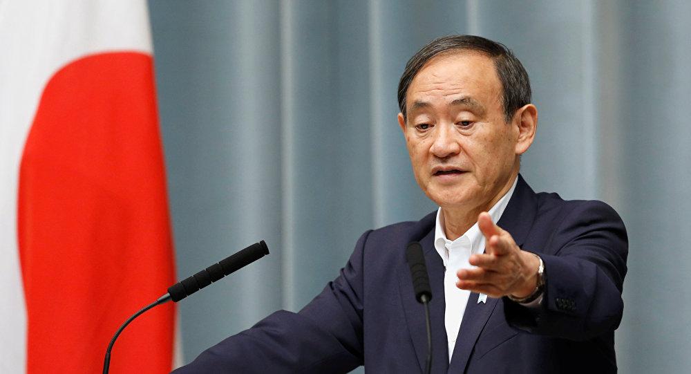 وثائق سرية تكشف تجنب اليابان محادثات تكاليف استضافة القوات الأمريكية