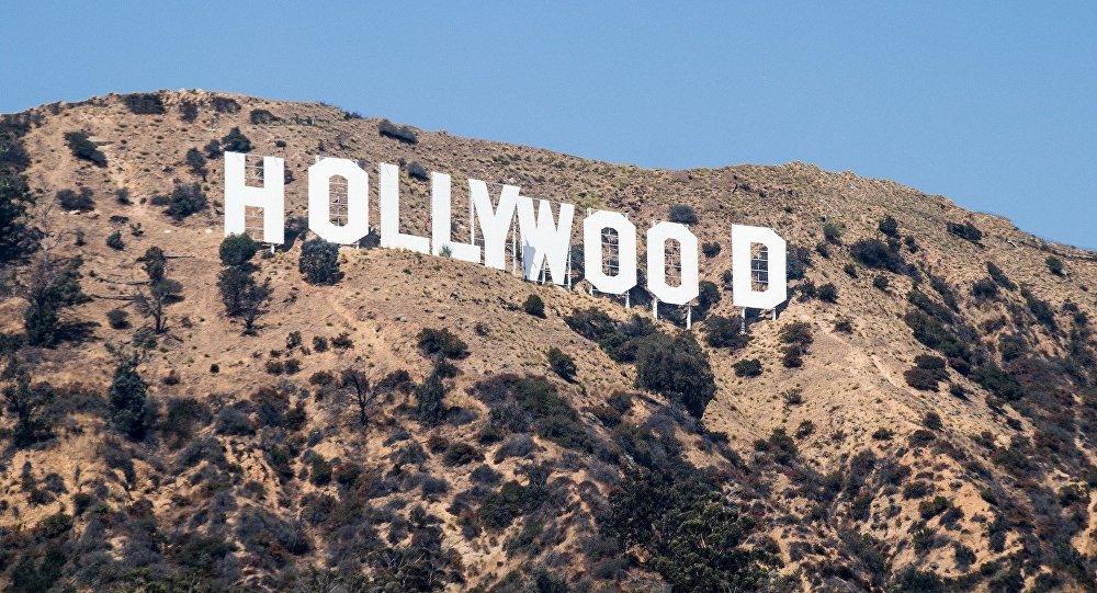 هوليوود تحتضن مهرجان الفيلم اليوناني في يونيو المقبل