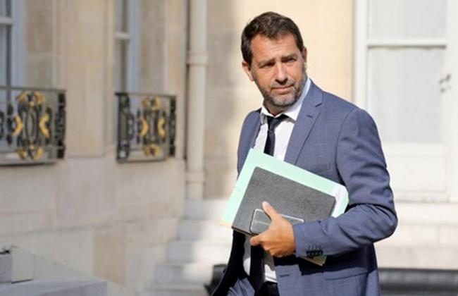 فرنسا تقدم 18 مليون يورو لبناء أكاديمية بكوت ديفوار لمكافحة الإرهاب
