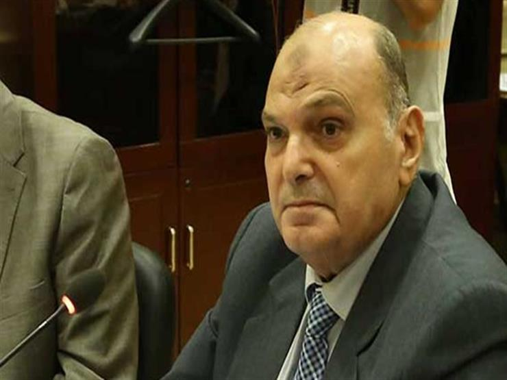 لجنة الأمن القومي بالبرلمان تناقش إجراءات تأمين بطولة كأس الأمم الإفريقية