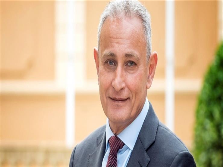 ناصر كامل: منتدى أعمال الاتحاد من أجل المتوسط نقطة تحول في مسار ملف التجارة