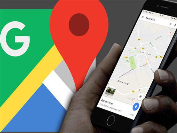 خبير : خرائط جوجل تضر بمخ الإنسان وتعرضه للإصابة بألزهايمر
