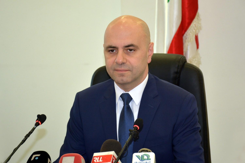 الحكومة اللبنانية: لا بد من إصلاحات جذرية متكاملة وموازنة تخفض العجز
