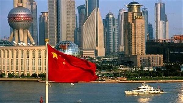 بكين تؤكد أن علاقاتها مع أفريقيا تقوم على عدم التدخل في الشئون الداخلية