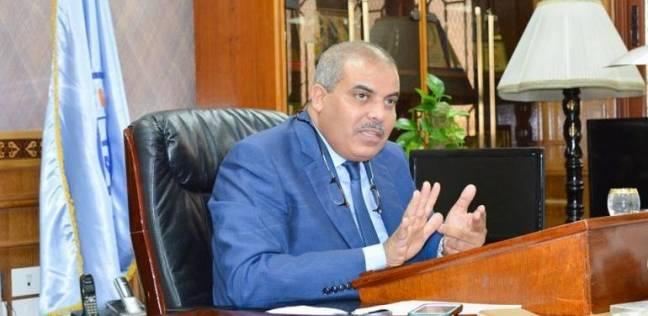 رئيس جامعة الأزهر: الجزيرة العربية هي مهبط الوحي وبدء رسالة الإسلام