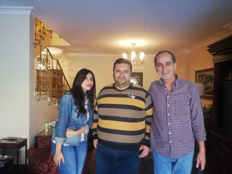 غدا | هشام سليم ضيف «اصحى للدنيا» على راديو مصر