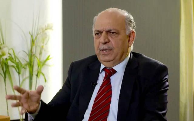 وزير النفط العراقى يؤكد التزام بلاده باتفاق خفض إنتاج البترول