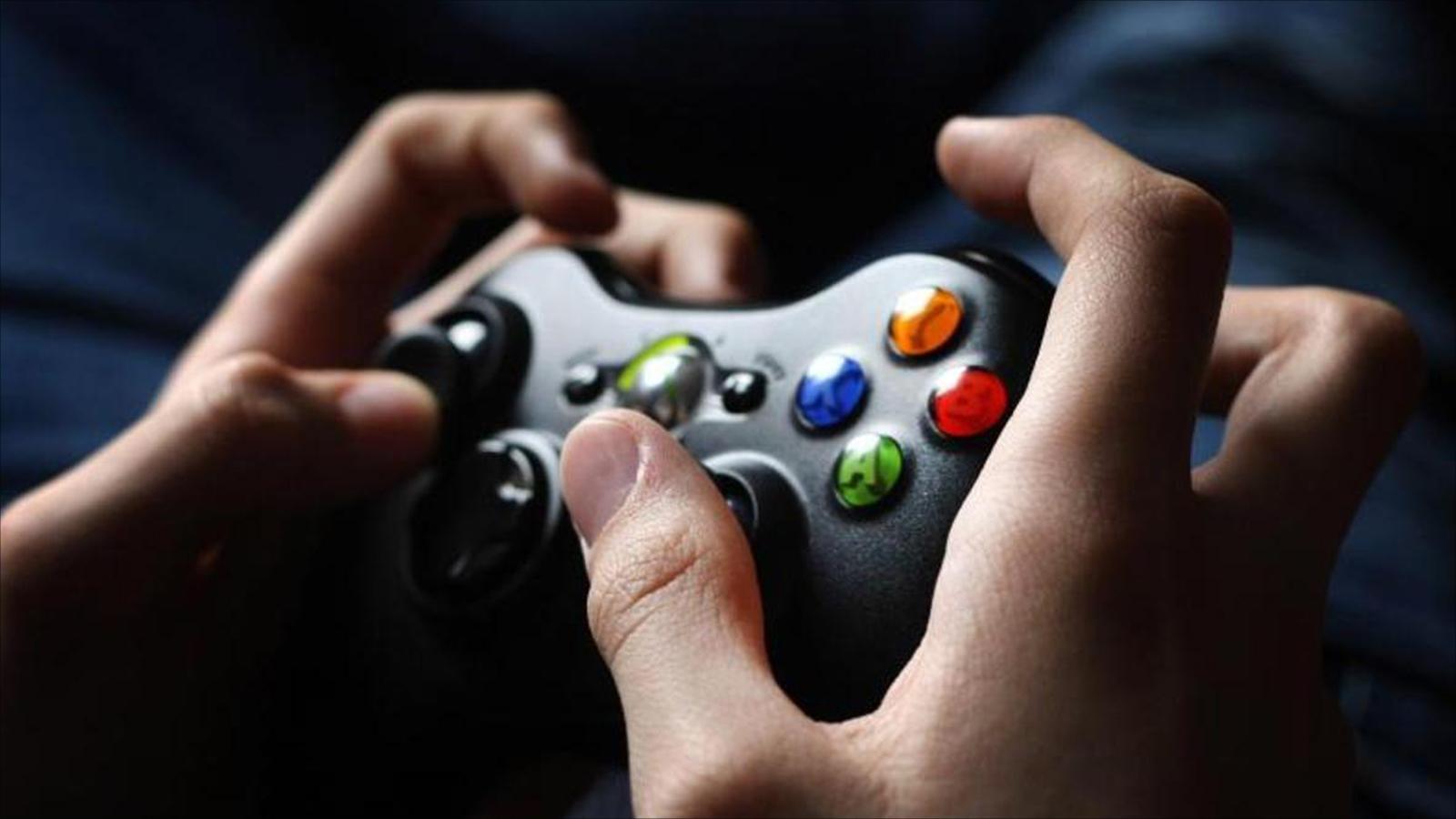 كوريا الجنوبية تبحث تصنيف إدمان الألعاب على الإنترنت كاضطراب عقلي