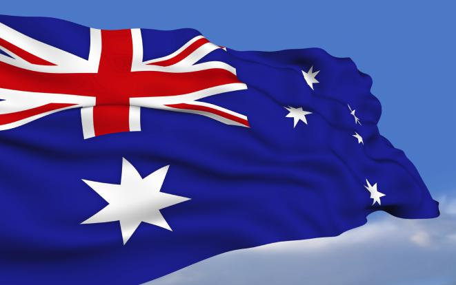نيوزيلندا : هجوم إلكتروني منظم استهدف تسريب وثائق سرية متعلقة بالميزانية