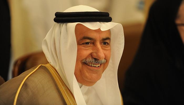 وزير الخارجية السعودي: الإجراءات الإسرائيلية بشأن الضفة الغربية باطلة