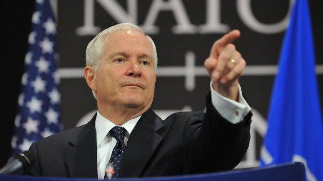 وزير الدفاع الأمريكي السابق يحذر من الانسحاب المبكر لقوات بلاده من أفغانستان
