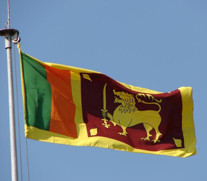 سريلانكا تحجب مواقع التواصل الاجتماعي بعد اعتداءات على المسلمين