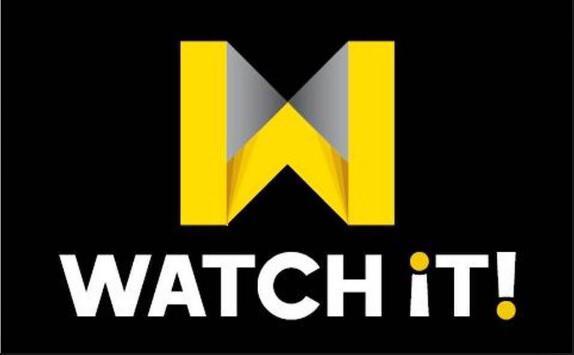 شوف اكتر مع Watch iT .. منصة رقمية عملاقة لمحتوي متميز