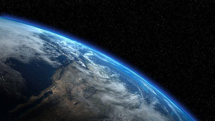 كوكب الأرض يشهد تأثيرات حقيقية بسبب التغير المناخي المذيل ببصمة الإنسان