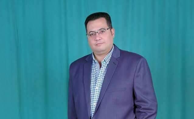 أسامة جرجس ميخائيل أمينًا عامًا للجنة النقابات العمالية في حزب المؤتمر