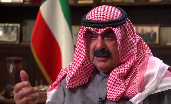 الخارجية الكويتية : لا حجر صحي لمخالفي الإقامة عند وصولهم إلى دولهم