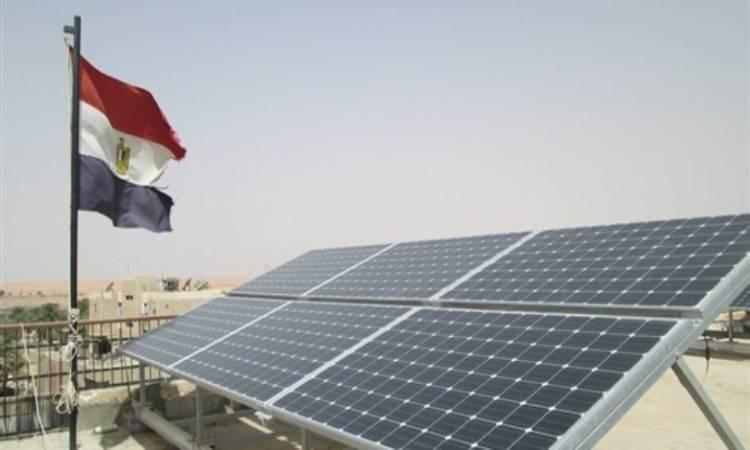المدير التنفيذي لبنبان: طاقة إنتاج المشروع تفوق الطاقة المنتجة من السد العالي