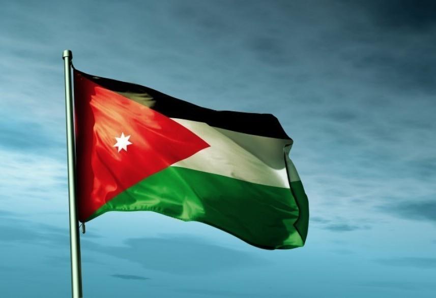 ارتفاع إجمالي الدين بالأردن 5% في 4 أشهر