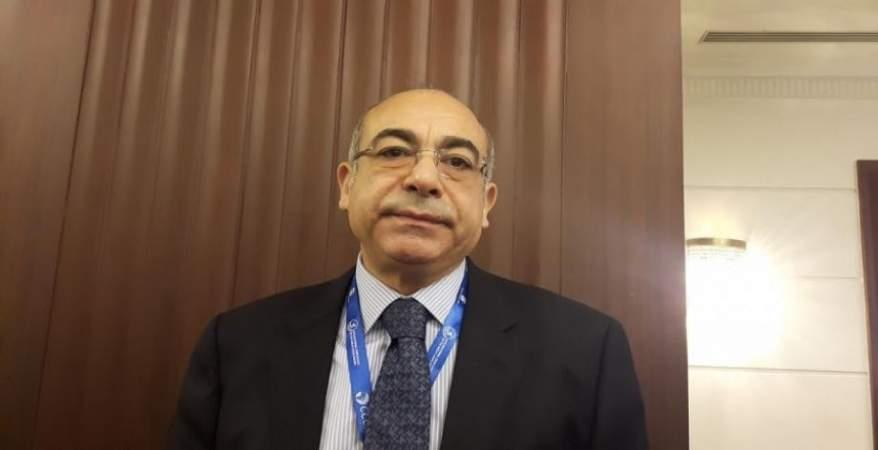 """مصر تؤكد دعمها لجهود الأمم المتحدة لتوفير لقاح كورونا """"كسلعة ذات منفعة عامة"""""""