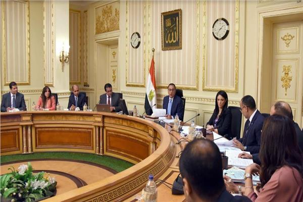 رئيس الوزراء يؤكد دعم الدولة لتنفيذ سياسة « السماوات المفتوحة»
