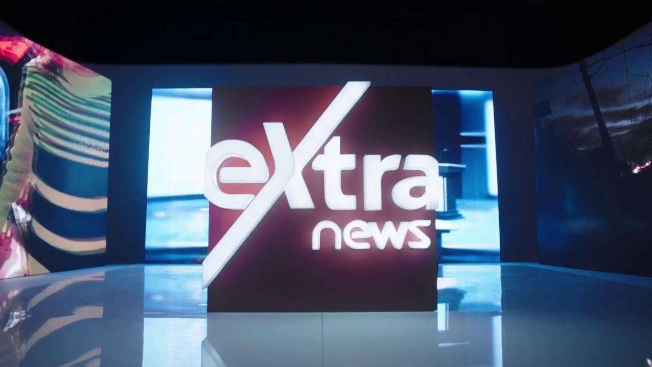 شاهد| برومهات البرامج الجديدة على إكسترا نيوز