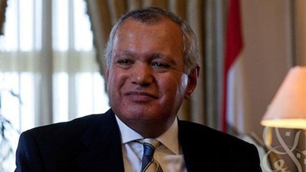 العرابي: تركيا لا تعبأ بقرارات المجتمع الدولي ومصر لن تقبل بقوات أجنبية على حدودها