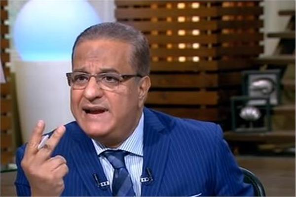 احموا أبنائكم من إخطار الـ TIK TOK| بقلم محمود الرشيدي