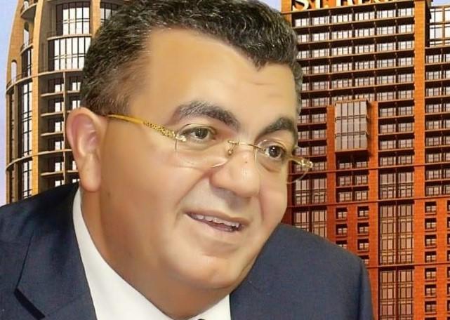 حاتم صادق: التاريخ سيعيد قراءة التضحيات التي قدمها الشعب الشعب في تلك الحقبة