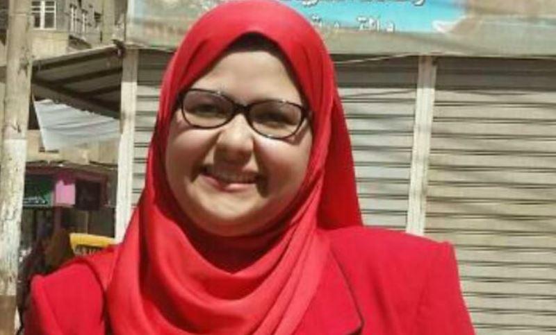 الأمن القومي المصري فوق الجميع| بقلم ساره منصور علام