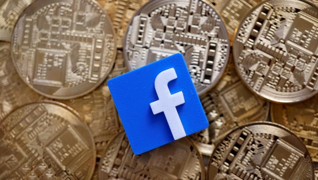 ردود فعل دولية رافضة لعملة فيسبوك الرقمية الجديدة