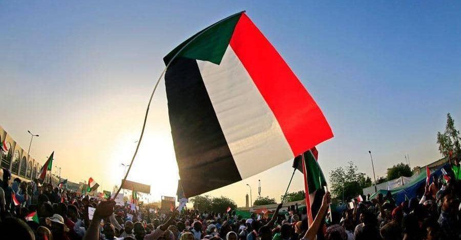 الصين تدعو إلى عدم التدخل في شؤون السودان واحترام سيادة القضاء هناك