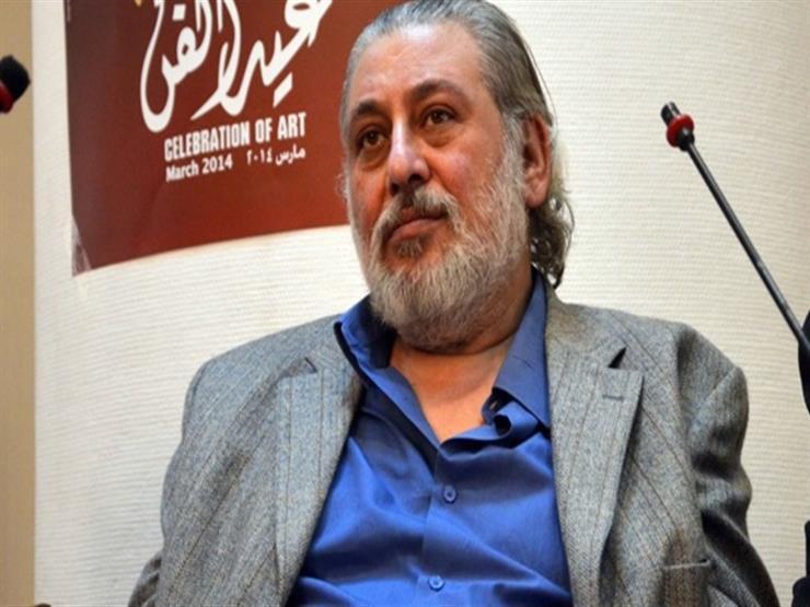 وفاة المخرج محمد النجار بعد صراع مع المرض عن عمر ناهز 65 عاما