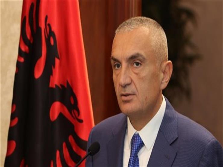 الرئيس الألباني يلغى الانتخابات البلدية ورئيس الوزراء يرفض القرار
