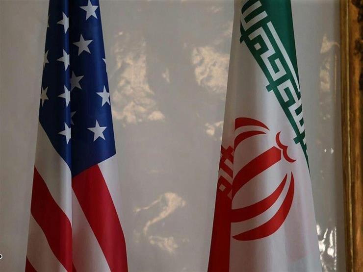وول ستريت جورنال: خفض التوتر بين واشنطن وإيران يفتح الطريق أمام دعوات الدبلوماسية