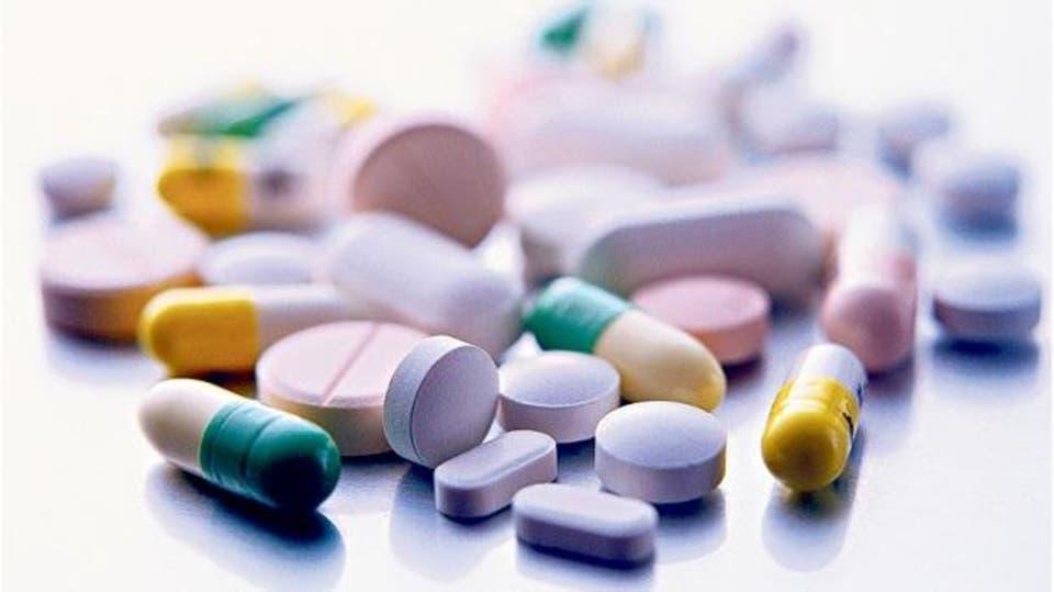 مضادات الاكتئاب ترفع خطر الإصابة بكسور الفخذ لدى كبار السن