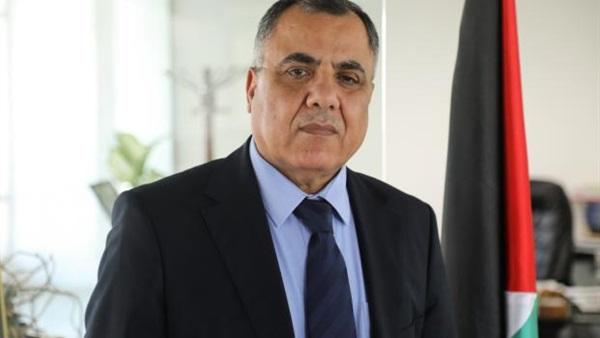 الحكومة الفلسطينية: نرفض استلام عائدات الضرائب منقوصة من إسرائيل