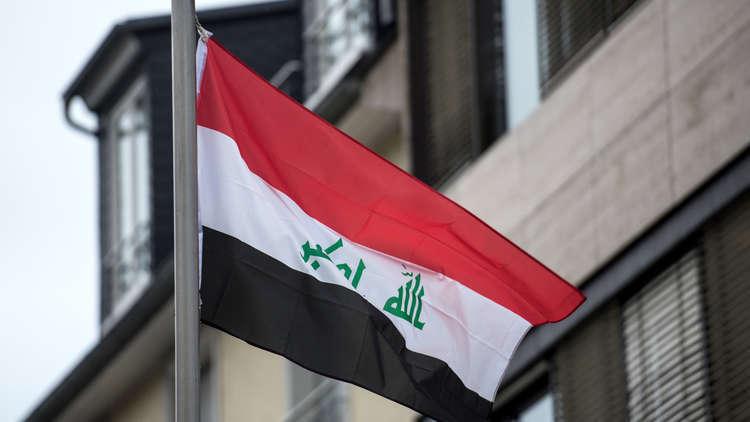 العراق يعلن استرداد 25 مليون دولار من الأموال المجمدة بالخارج